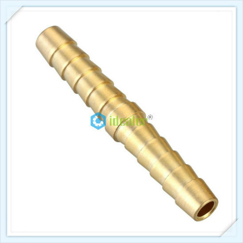 Brass Adaptors-HR