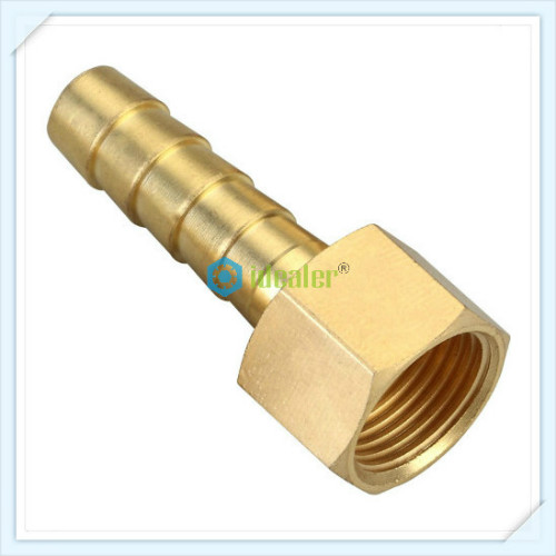 Brass Female Adaptors-HTFB